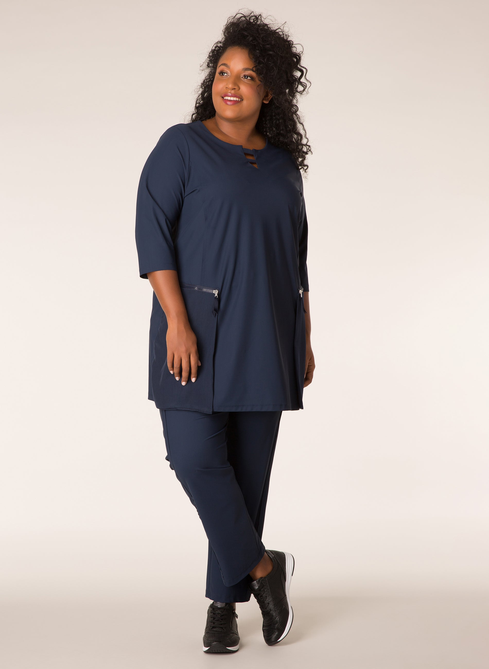 formexquise zara h&m yours clothing  grande  taille pour femme