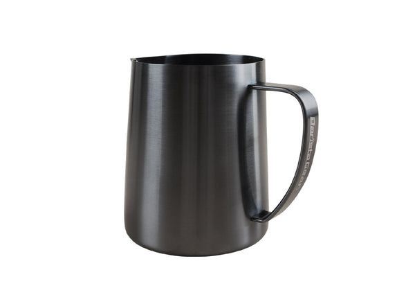 Barista Gear latte art pitcher