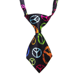 Neck Tie x Multiple color options