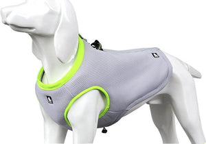 Dog Cooling Vest x 2 Color Options
