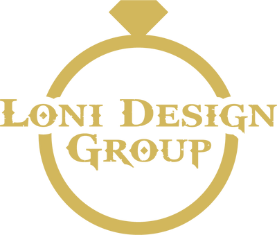 Loni Design Group logo
