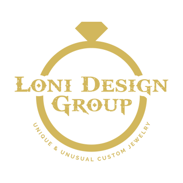 Loni Design Group Coupons