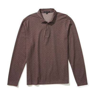 FOLEY POLO - Bordeaux