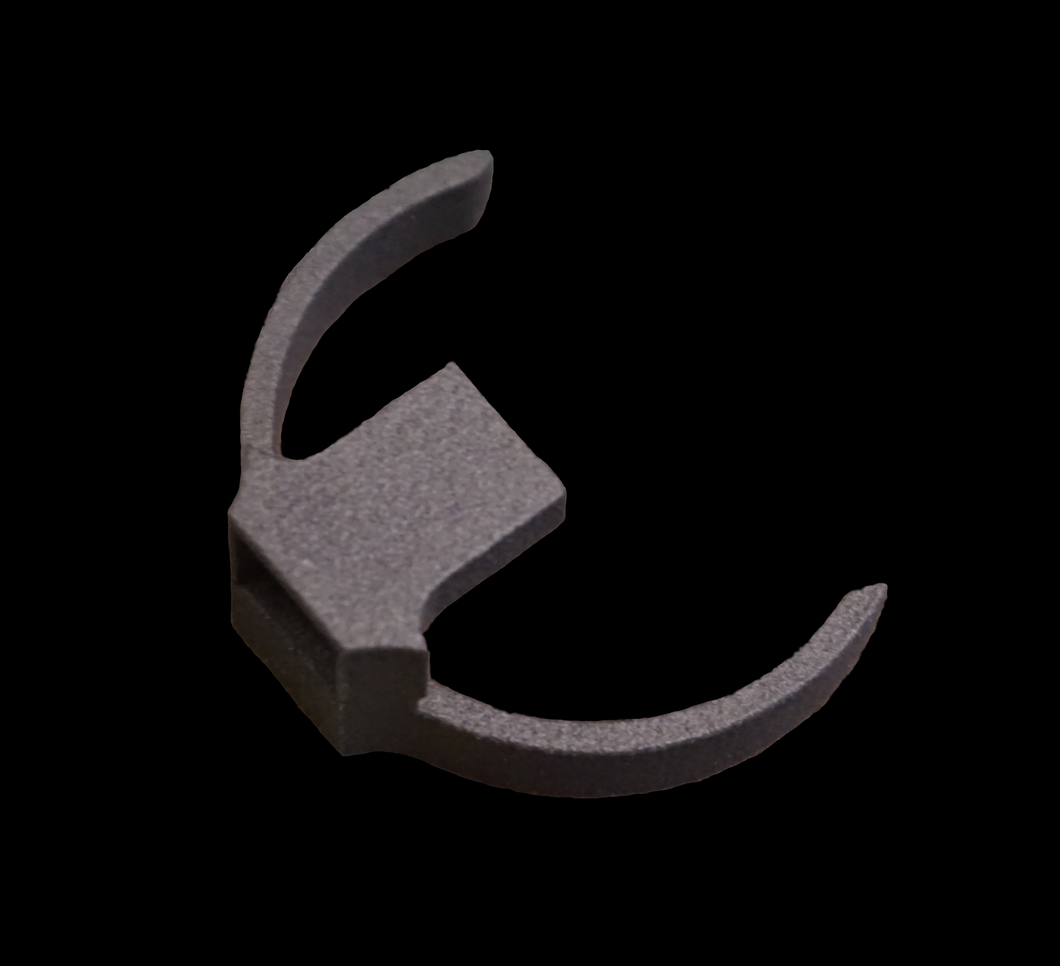 ANVRS-15 Demist Shield Bracket