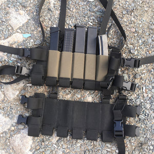DR-9 Chest Rig