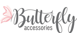 Butterfly Accessories