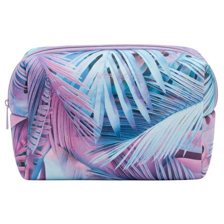 My Tag Alongs Tulem Cosmetic Bag
