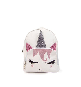 "Omg! Accessories Princess ""Gwen"" Unicorn Backpack"