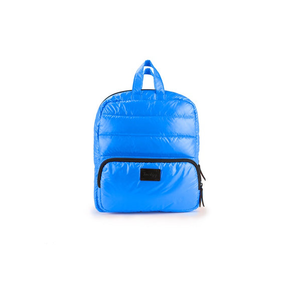 7 Am Enfant Mini Backpack