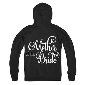 Mother Of The Bride Sweater