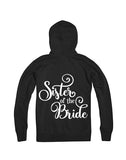Sister Of The Bride | Kids