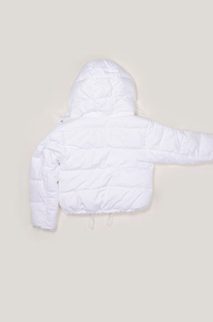 Load image into Gallery viewer, Houston Puffer Jacket