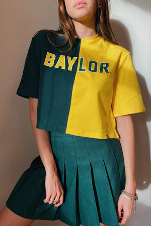 Load image into Gallery viewer, Baylor U Brandy Tee