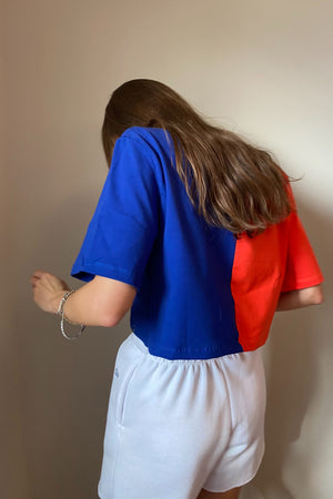 Load image into Gallery viewer, UF Gators Brandy Tee