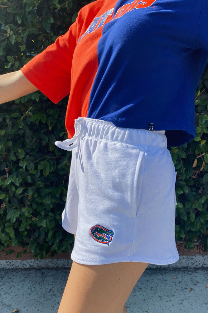 MTO University of Florida Lounge Short