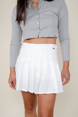 Load image into Gallery viewer, Tennis Skirt