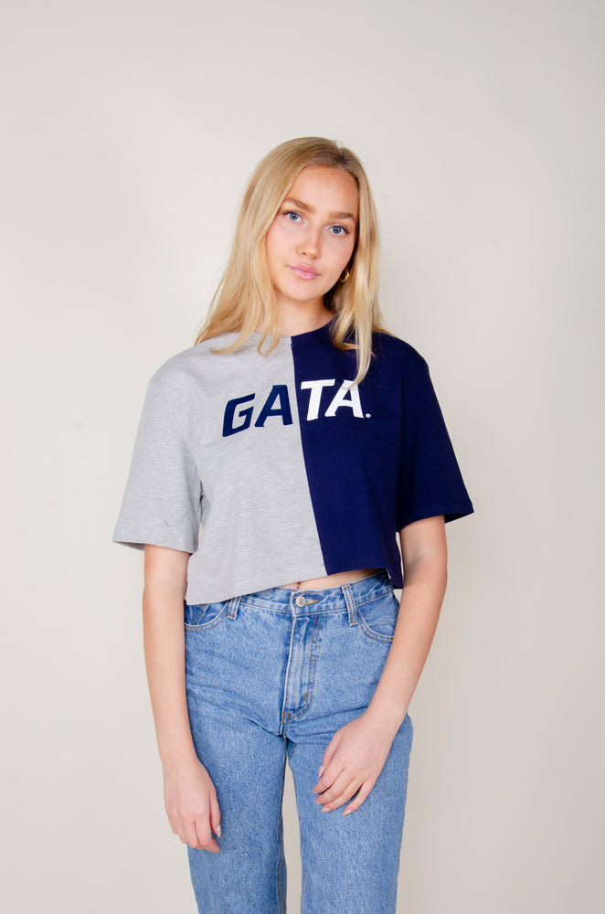 Load image into Gallery viewer, GATA Brandy Tee