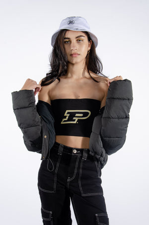 Purdue University Tube Top - Hype and Vice