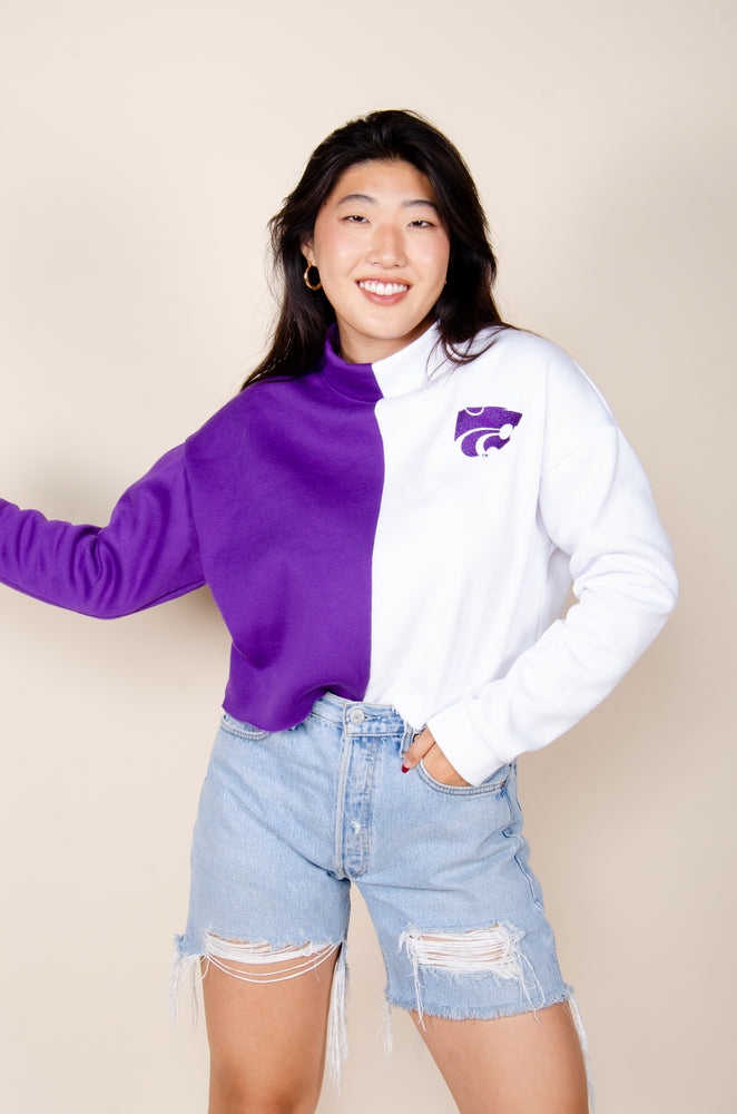Heritage Crew - Kansas State - Hype and Vice