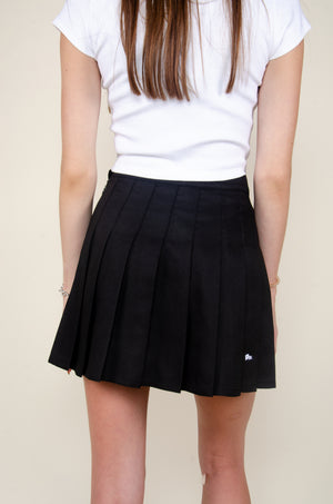 Load image into Gallery viewer, MTO UNLV Tennis Skirt