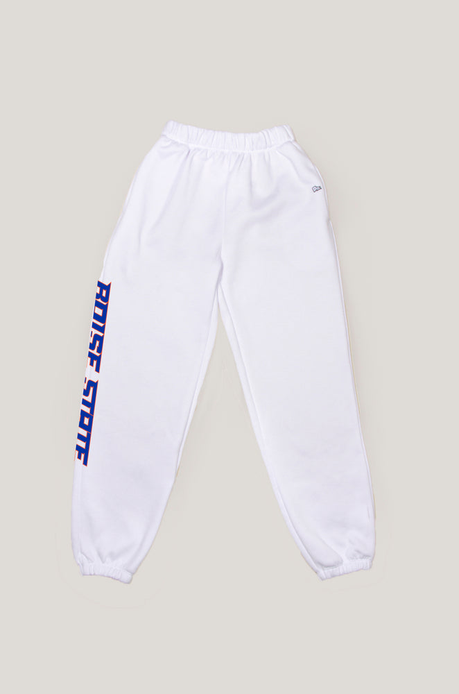 Load image into Gallery viewer, Boise State Basic Sweats
