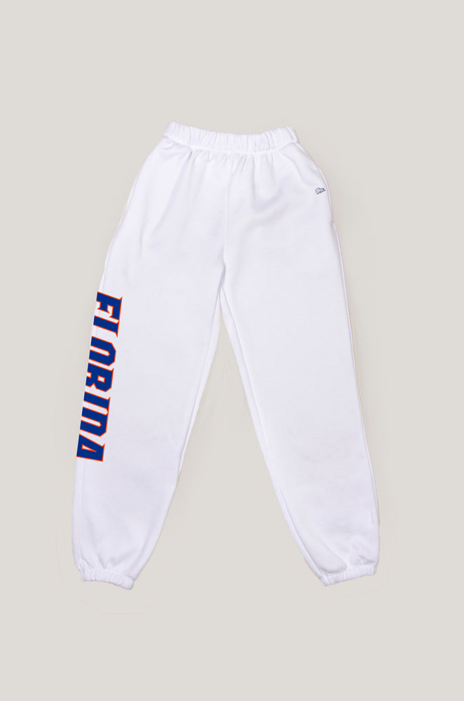 Load image into Gallery viewer, University of Florida Basic Sweats