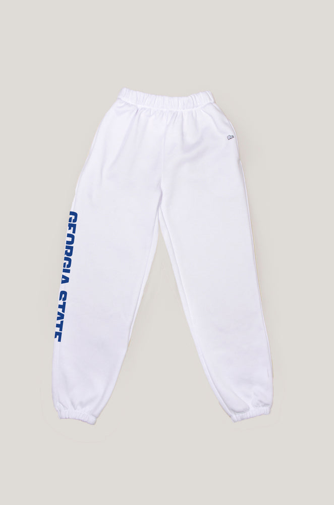 Georgia State Basic Sweats