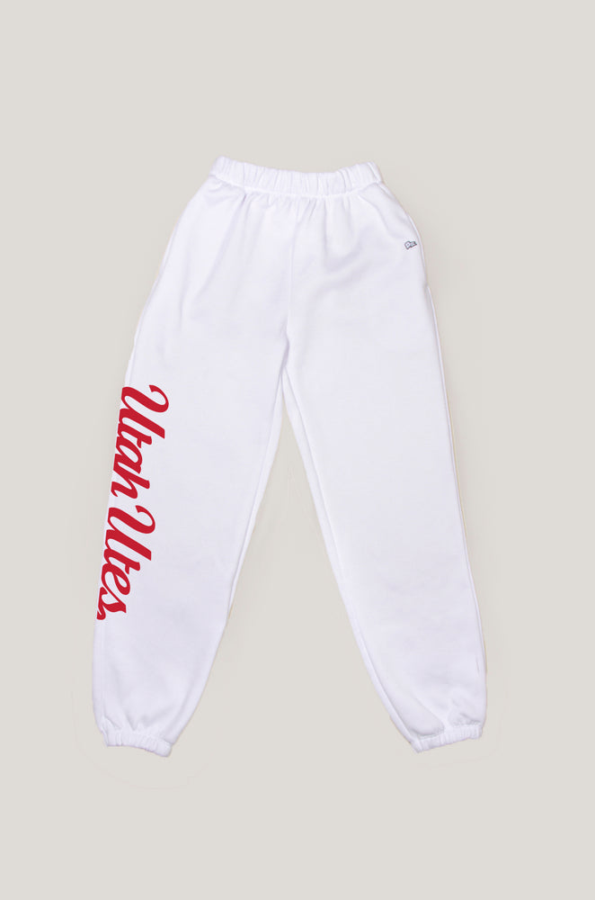 Utah Basic Sweats