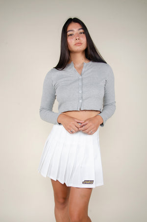 MTO JMU Tennis Skirt