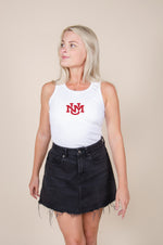 MTO MVP Tank University of New Mexico - Hype and Vice