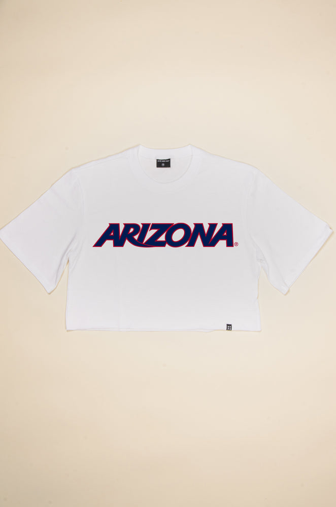 Load image into Gallery viewer, Arizona Touchdown Tee