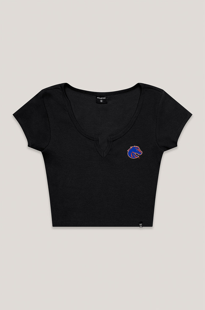 Load image into Gallery viewer, MTO Cali Tee Boise State
