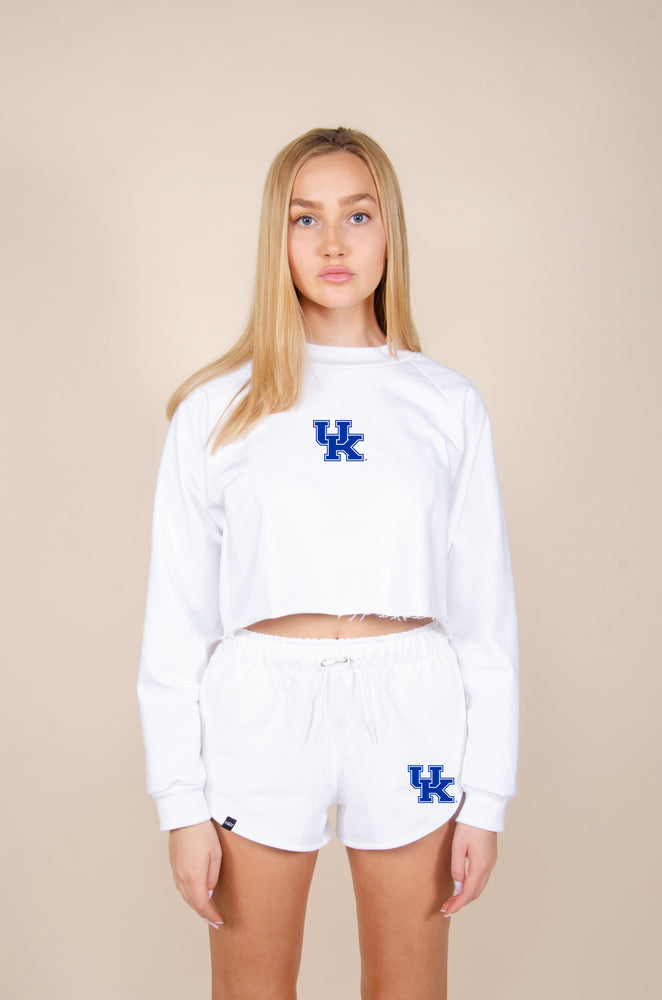 MTO University of Kentucky Lounge Top