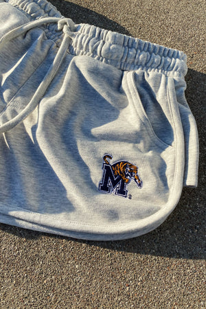 Load image into Gallery viewer, MTO Memphis Sweatshorts