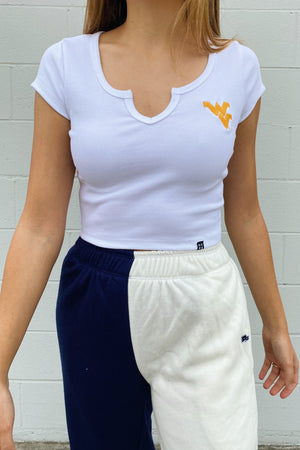 Load image into Gallery viewer, MTO West Virginia Cali Tee
