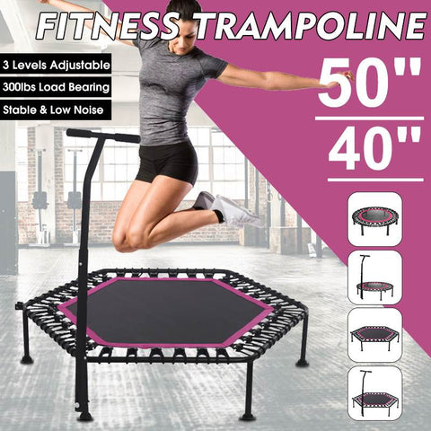 40-50-inch-rebound-hexagon-shaped-trampoline.jpg