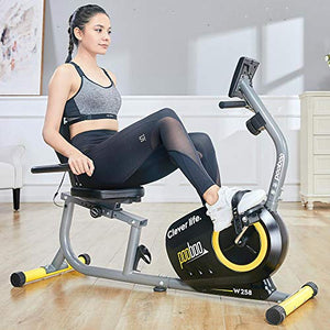 indoor-exercise-bike-with-monitor-and-seat.jpg