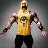 skull-fitness-bodybuilding-tank-top.jpg