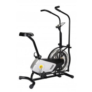 Ergonomic Stationary bike