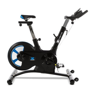 MBX Indoor Cycle - Exercice Bike