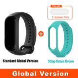 Global Version Xiaomi Mi Band 4