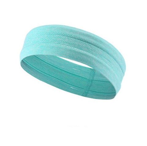 Sport Head Sweat Band