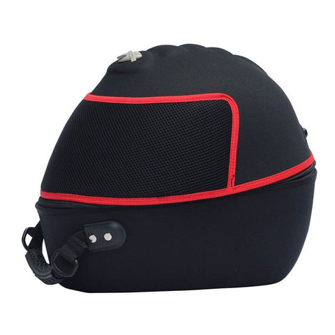 Motorcycle Half/Full Helmet Bag