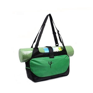 Yoga Multifunctional Bag  for Women