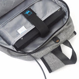 Multifunctional Sport bag (Laptop + Ball Nets+ Power bank)