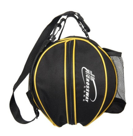 Portable Shoulder Basketball Bag