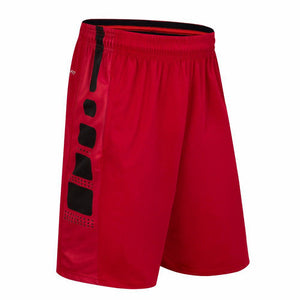 Best-NBA Basketball Shorts-Basketball NBA short-Discount