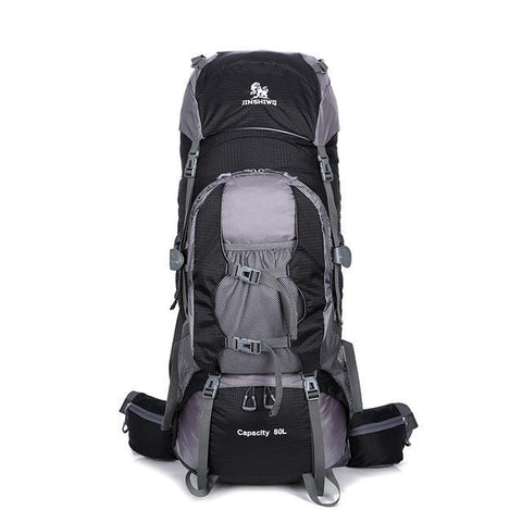 80L Camping Hiking Backpack
