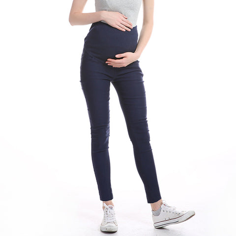 Maternity Pencil Pants for pregnants-Women-pregnancy clothes online