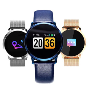 unisex-stainless-steel-smart-watch-fitness-tracker.jpg
